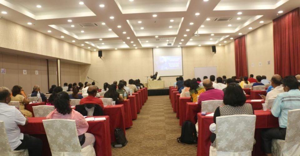 Shri Aasaanji in Malaysia-18th-24th JUNE 2018