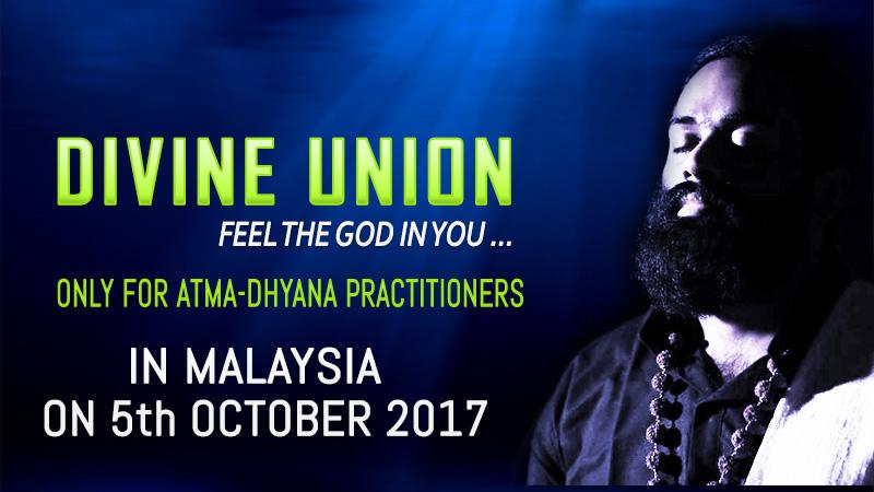 divineunion-malaysia-featured