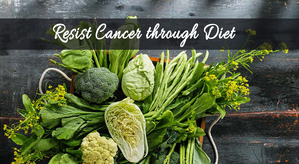cancer-diet
