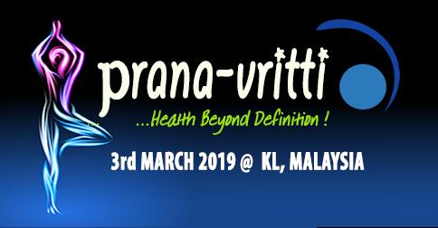 prana-vritti_event_featured-MY