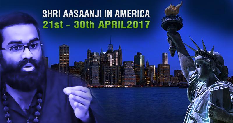 aasaanji_america_april2017