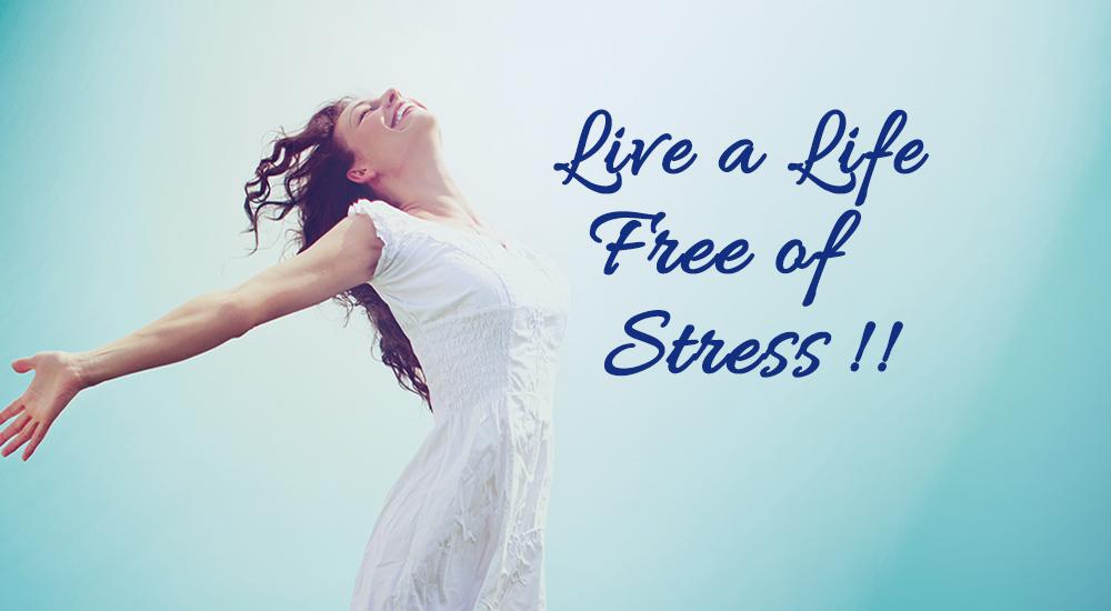 stress-free-life1