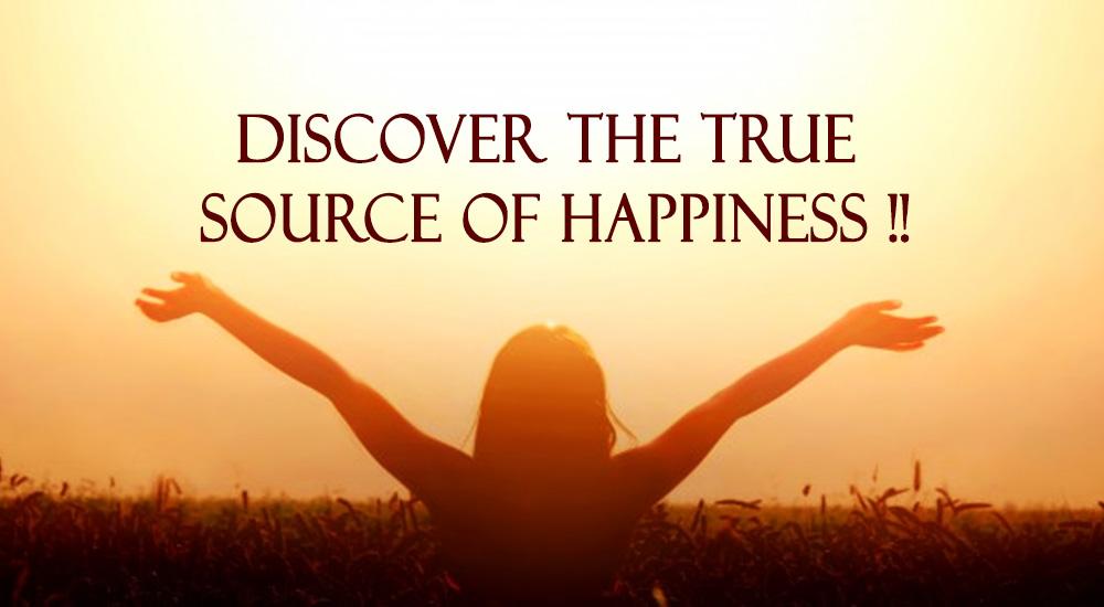 true-happiness
