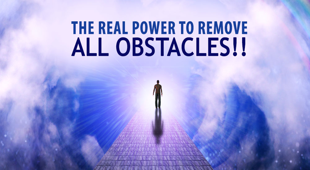 obstacles-remove