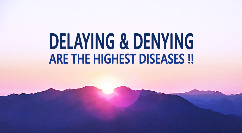 delayingdenying